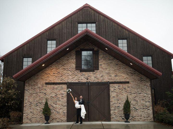 Tmx 1524947206 B06452357ce5d723 1524947205 052a111a4004cf0d 1524947202492 1 1.27.18 FOH Pick U Conroe, TX wedding venue
