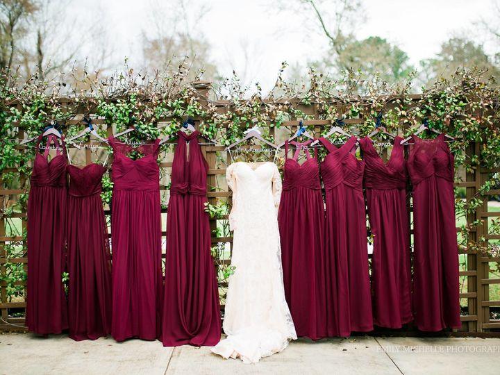 Tmx 1524947218 81d982e90f84cddd 1524947216 Cc2acef049715936 1524947214170 2 2.24.18 Dresses Em Conroe, TX wedding venue