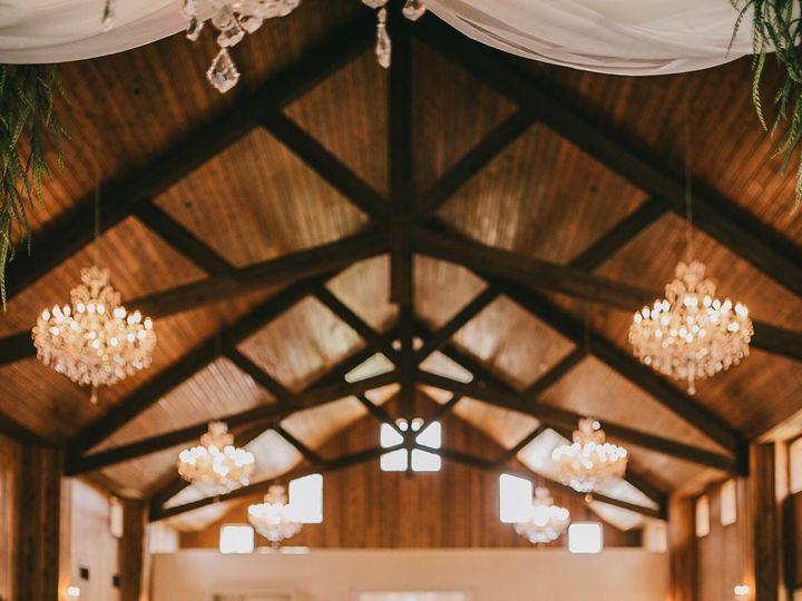 Tmx 1524947231 2b32b180f3e088a1 1524947230 954fa584540c6f38 1524947226537 4 3.10.18 Set Up Jor Conroe, TX wedding venue