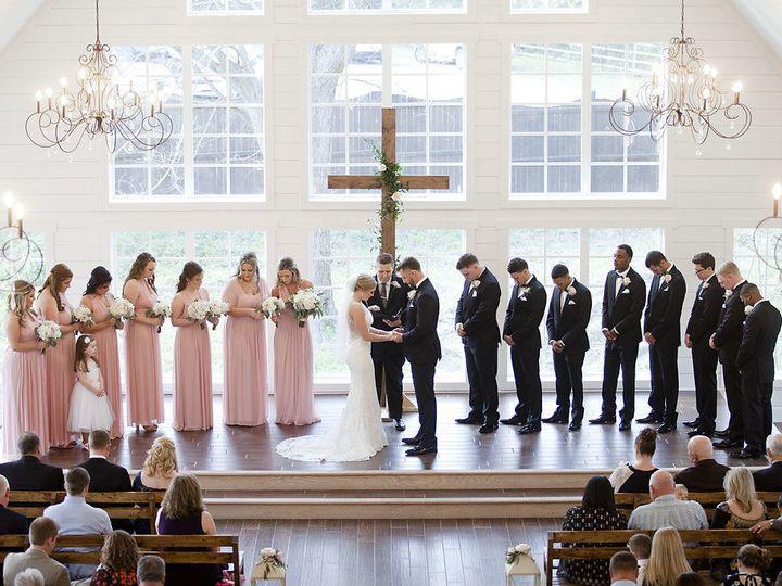 Tmx 1524947268 1e0bdd20cf7b0288 1524947267 Dcec148c6f9d1da4 1524947265249 9 IMG 8969 Conroe, TX wedding venue