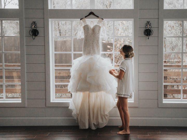 Tmx 1 51 686689 Conroe, TX wedding venue