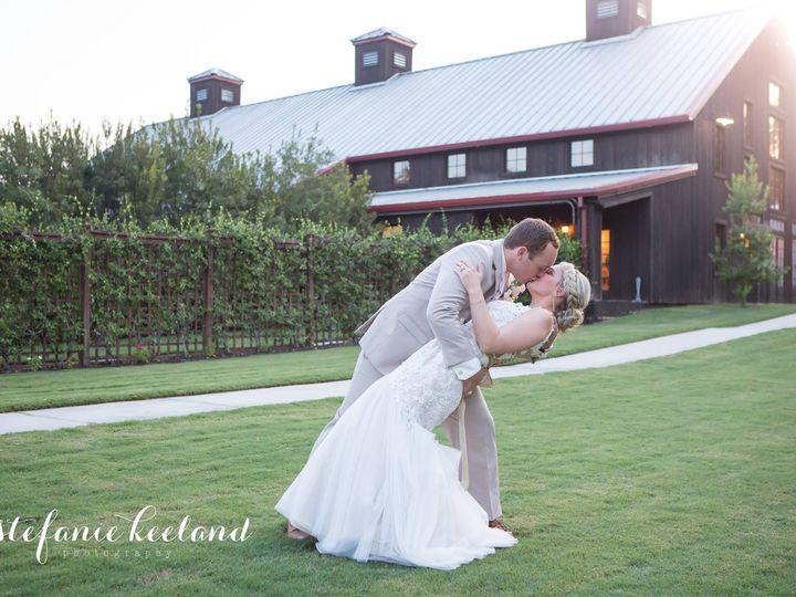 Tmx 37651996 1766074170135800 6054236782919155712 O 51 686689 Conroe, TX wedding venue