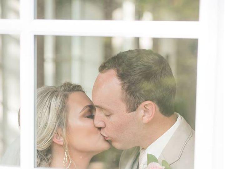 Tmx 37725388 1766072696802614 5836517524816003072 N 51 686689 Conroe, TX wedding venue