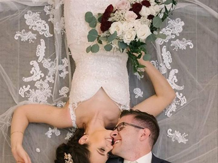 Tmx 46436410 2292423747707616 3284155182497136640 N 51 686689 Conroe, TX wedding venue