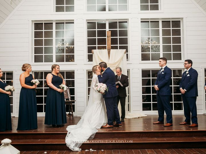 Tmx 7p5a2196 51 686689 Conroe, TX wedding venue