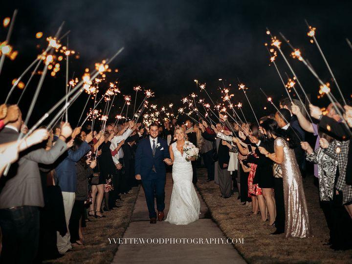 Tmx 7p5a2227 51 686689 Conroe, TX wedding venue