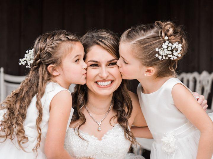 Tmx Allison Stephens Wedding 5858 2 51 686689 Conroe, TX wedding venue