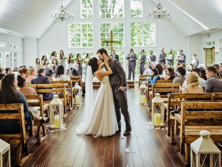 Tmx Ashley 4 51 686689 Conroe, TX wedding venue