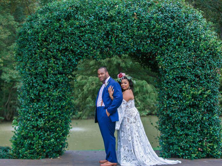 Tmx Ashley Branch 1 51 686689 Conroe, TX wedding venue