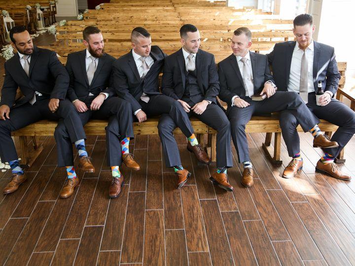 Tmx C 0151 51 686689 Conroe, TX wedding venue