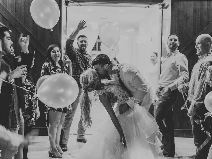 Tmx C17a0784 51 686689 Conroe, TX wedding venue