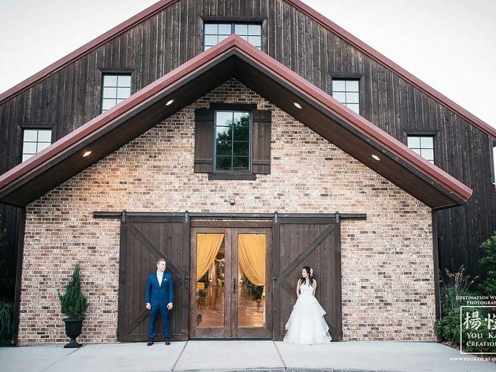 Tmx Danyryansneakwithlogo 74 51 686689 Conroe, TX wedding venue