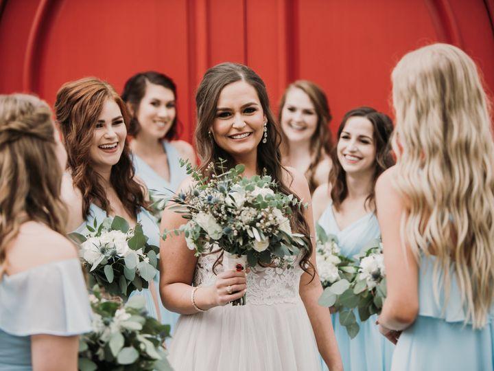 Tmx Gina Schild Photography 5d4 0106  51 686689 Conroe, TX wedding venue