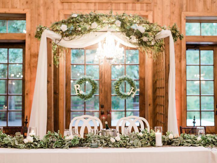 Tmx Hannahandryanwedding 1751 51 686689 Conroe, TX wedding venue