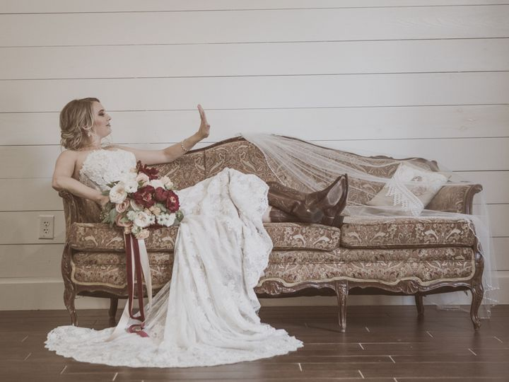 Tmx Houston Wedding Photographer Taylor Golden 10 51 686689 V1 Conroe, TX wedding venue