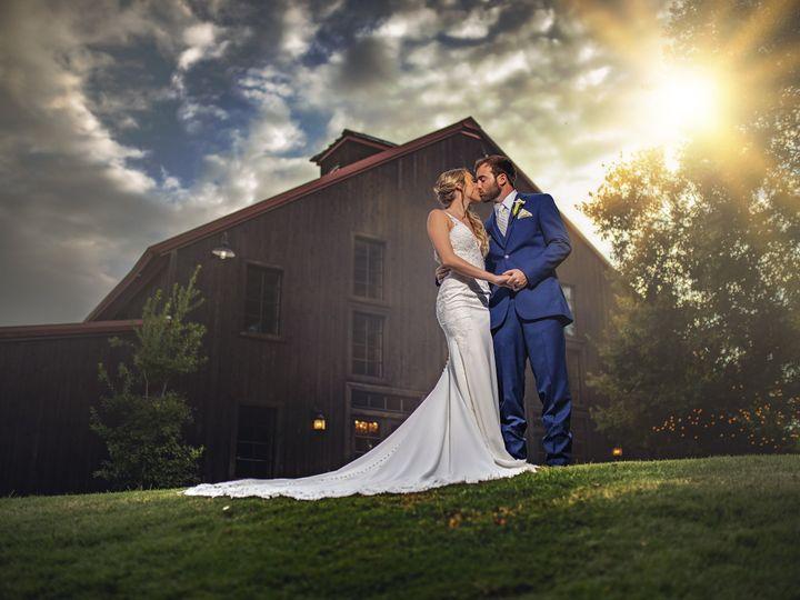 Tmx Img 0237nl 51 686689 Conroe, TX wedding venue