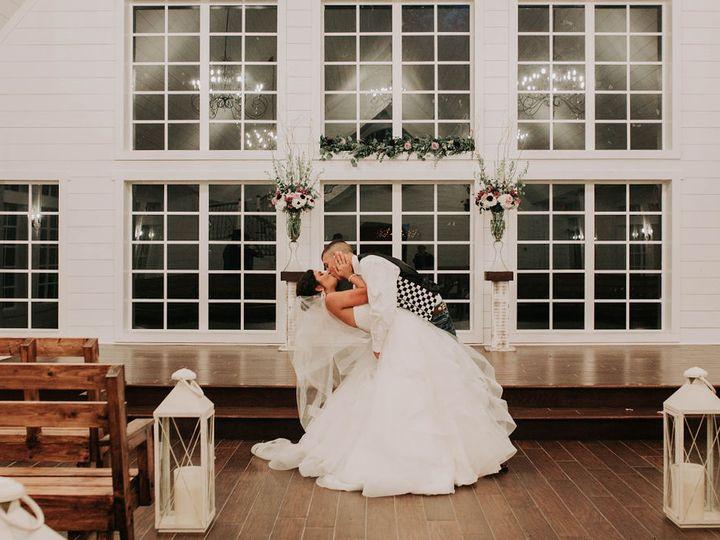 Tmx Img 2571 51 686689 Conroe, TX wedding venue