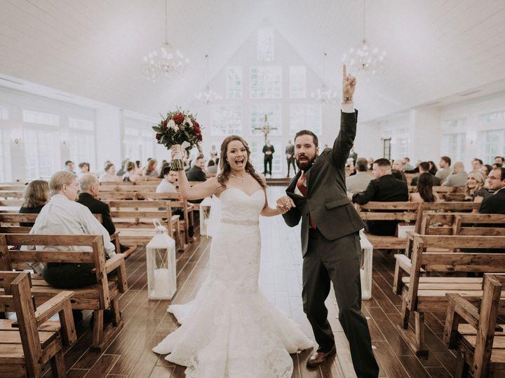 Tmx Jbs 0174 51 686689 Conroe, TX wedding venue