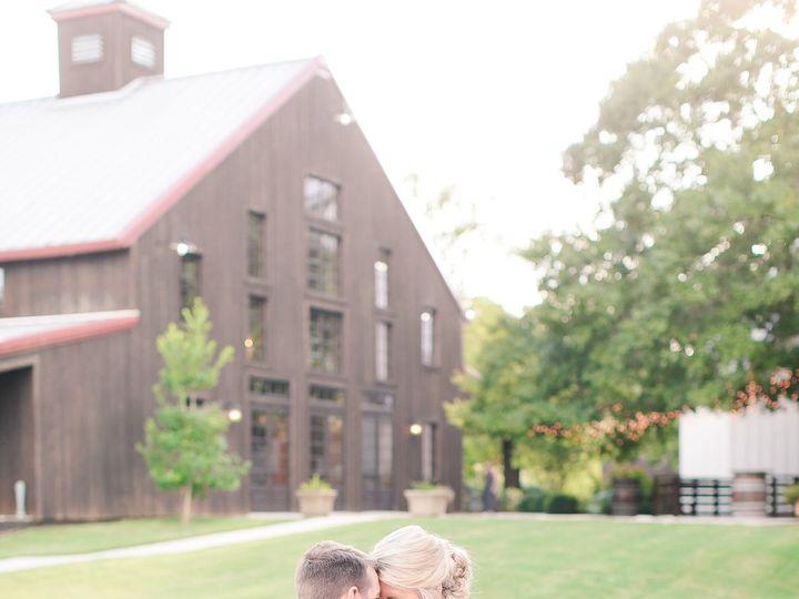 Tmx Joanna Krueger 1 51 686689 Conroe, TX wedding venue