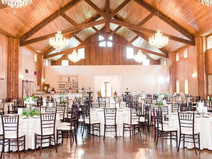Tmx Joannas Favorites 0099 51 686689 Conroe, TX wedding venue