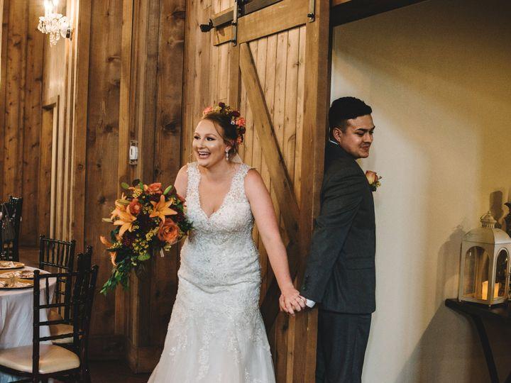 Tmx Lauren Schmitt Favorites 0004 51 686689 Conroe, TX wedding venue
