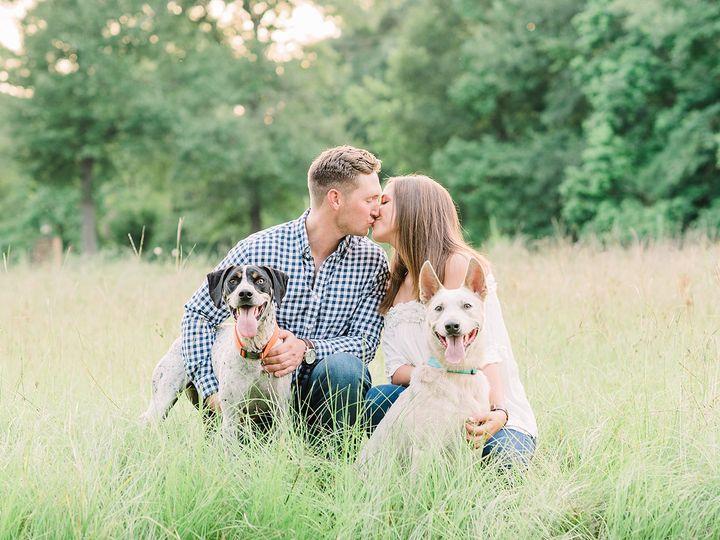 Tmx Luke Sarah Engagements 5969 51 686689 Conroe, TX wedding venue