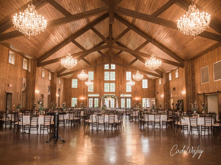 Tmx Mh04 51 686689 Conroe, TX wedding venue