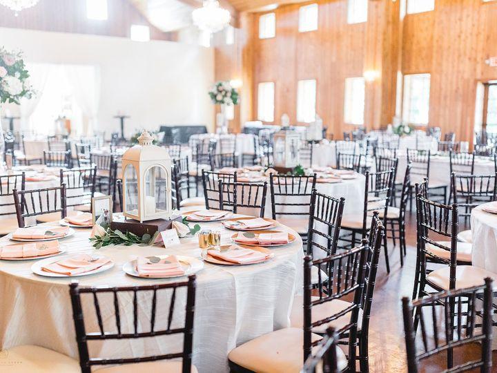 Tmx Mr Mrs Burns 213 51 686689 Conroe, TX wedding venue