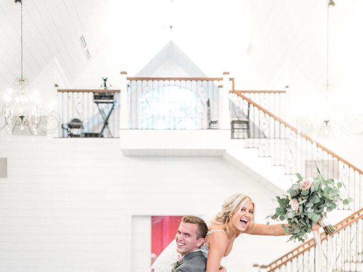 Tmx Mr Mrs Burns 770 51 686689 Conroe, TX wedding venue
