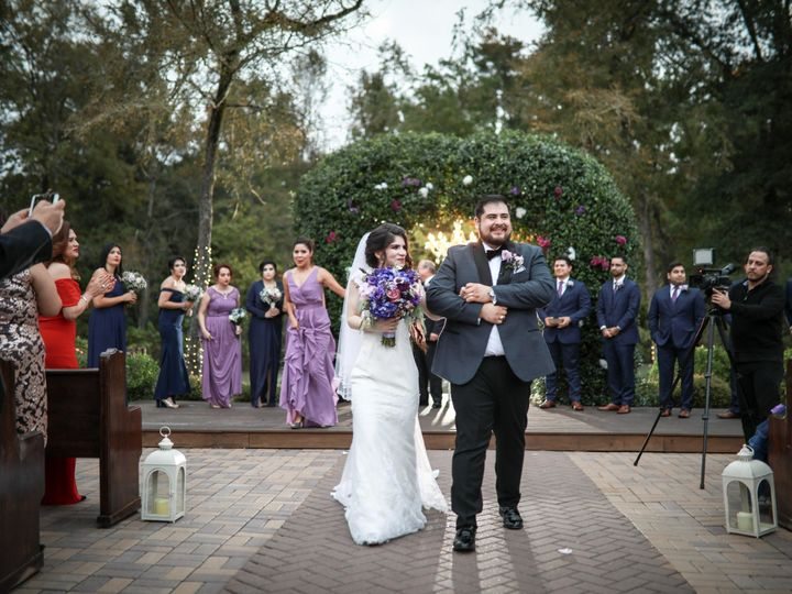 Tmx Photo Oct 25 6 52 21 Pm 51 686689 Conroe, TX wedding venue