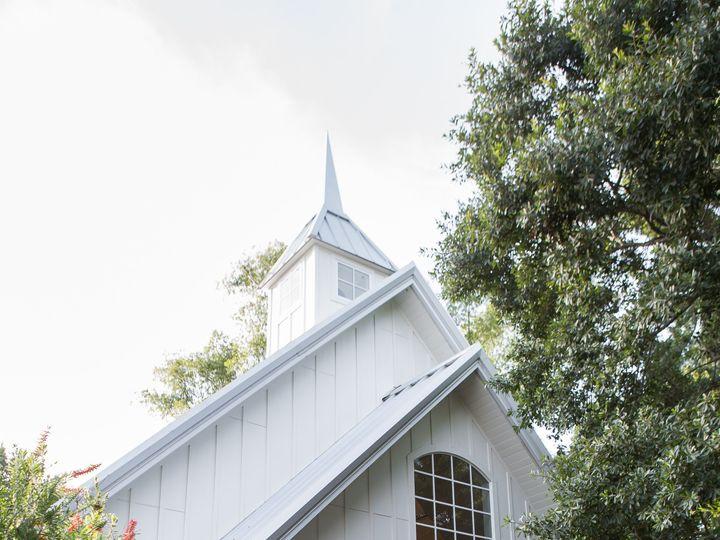 Tmx Stefanie Keeland Photography Smaller File Size 51 686689 Conroe, TX wedding venue