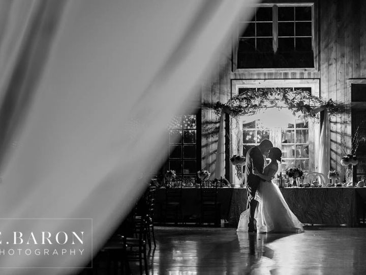 Tmx The Carriage House Alison Conrad C Baron Photo 739 51 686689 Conroe, TX wedding venue