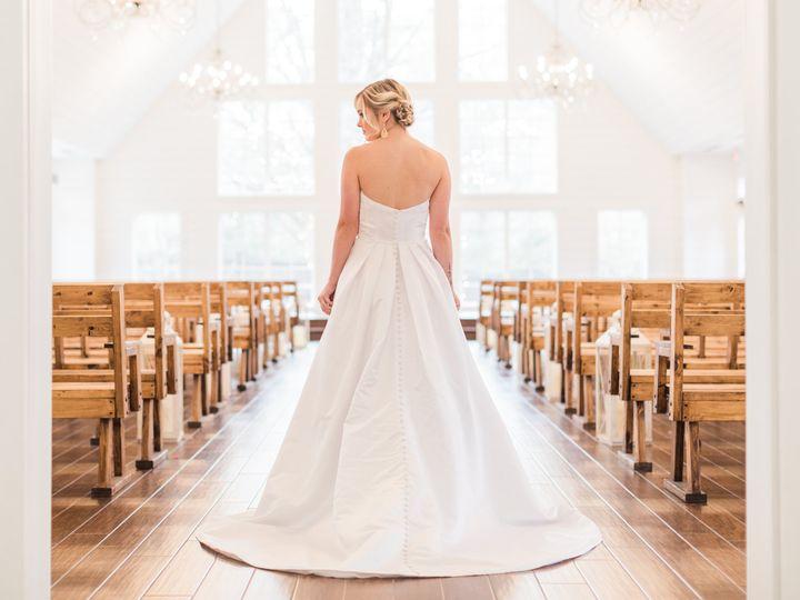 Tmx Thecarriagehouse 277 51 686689 Conroe, TX wedding venue