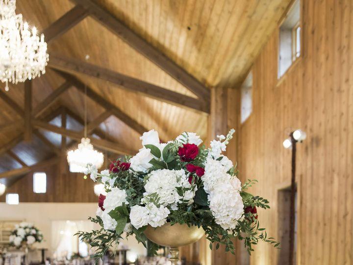 Tmx Wedding 532 51 686689 Conroe, TX wedding venue