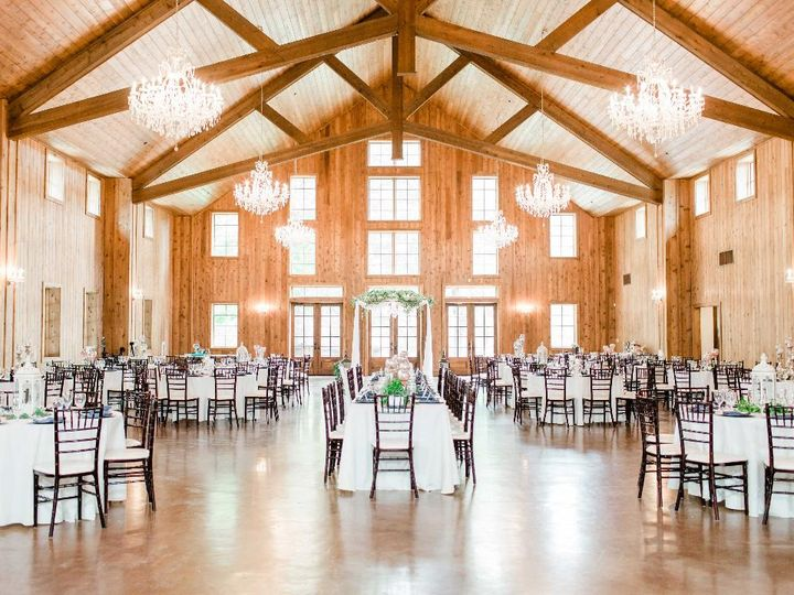 Tmx Wedding2 51 686689 Conroe, TX wedding venue