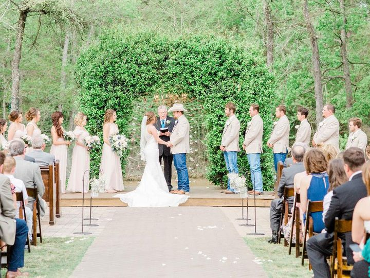 Tmx Wedding7 51 686689 Conroe, TX wedding venue