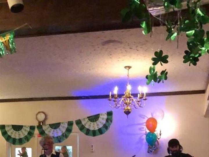 Tmx 1530390095 1a031ec7372ecdf5 1530390094 C17a3edaa94a01c9 1530390076401 2 Bards At Danish Cl Brooklyn wedding band