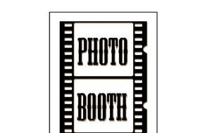 Photo Booth Store