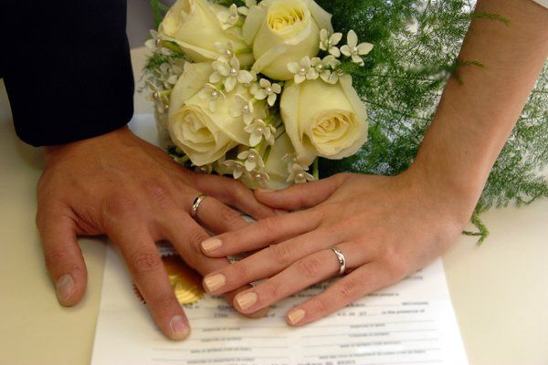 Tmx 1309574973845 Rings Miami wedding officiant