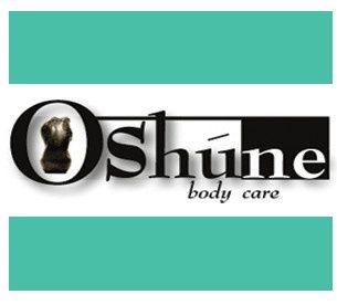 oshune body care