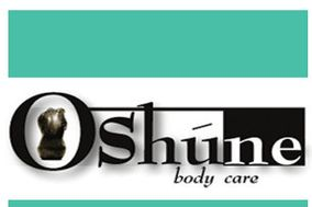 Oshune Body Care