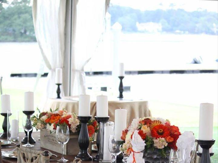 Tmx 1444265478692 Eae2 Virginia Beach, VA wedding planner