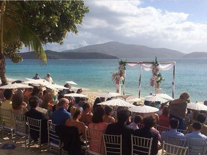 Tmx 1444265495886 Eae5 Virginia Beach, VA wedding planner