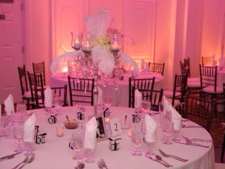 Tmx 1444265822460 Eae9 Virginia Beach, VA wedding planner