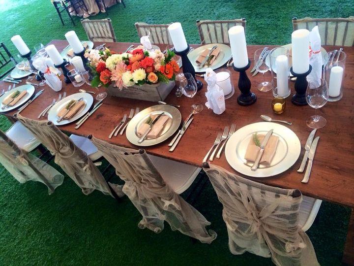 Tmx 1444265827158 Eae10 Virginia Beach, VA wedding planner