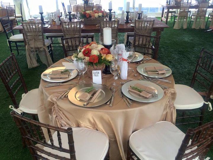 Tmx 1444265833790 Eae11 Virginia Beach, VA wedding planner