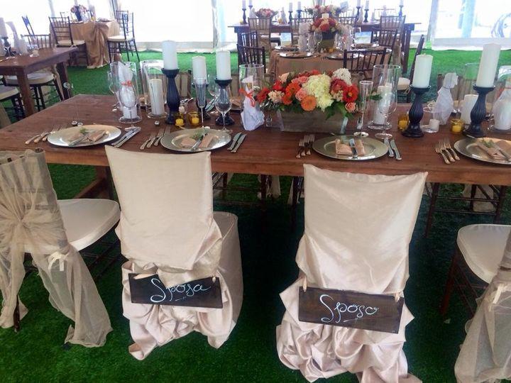 Tmx 1444265839249 Eae12 Virginia Beach, VA wedding planner