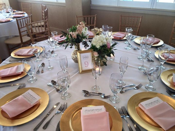 Tmx 1444265853078 Eae14 Virginia Beach, VA wedding planner