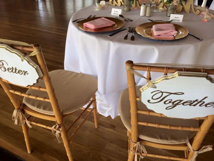 Tmx 1444265859379 Eae15 Virginia Beach, VA wedding planner