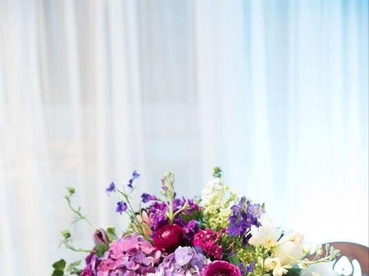 Tmx 1458665006375 Ww3 Virginia Beach, VA wedding planner